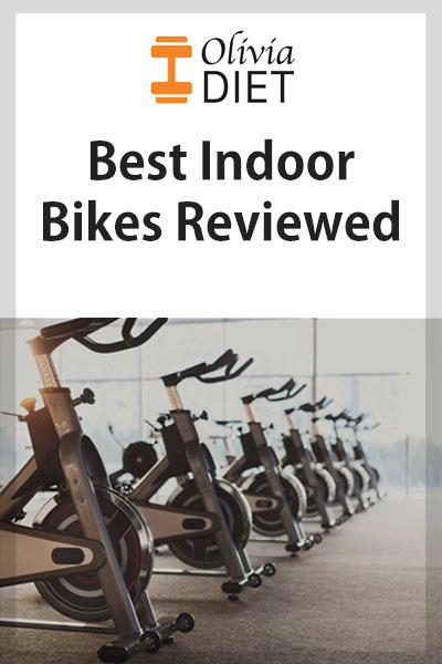 Best Indoor Bikes Reviewed