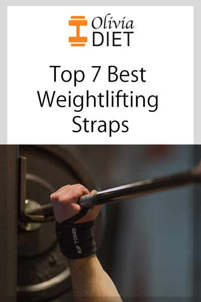 Best Weight Lifting Straps