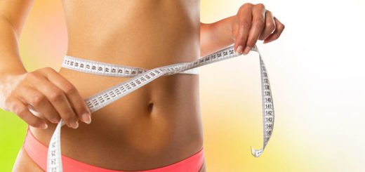 How To Lose Weight Fast Naturally & Never Gain It Back Again