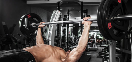 best weight lifting benches