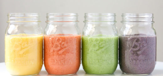 Best 7 Skinny Smoothies For Weight Loss That Taste Like Heaven