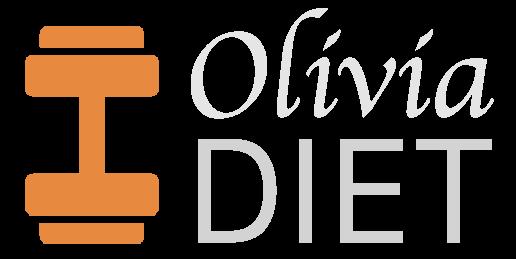 Olivia Diet
